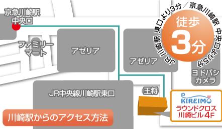 kawasaki_map-min