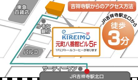 kichijoji_map-min