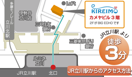 tachikawa_kitaguchi_ekimae_map-min