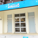 キレイモ沖縄新都心店
